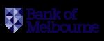 Bank 22