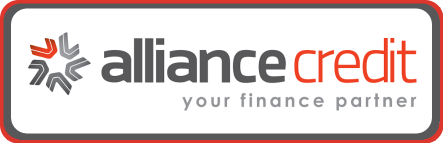 Alliance Credit Baulkham Hills