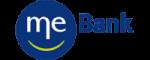 Bank 9