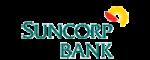 Bank 1